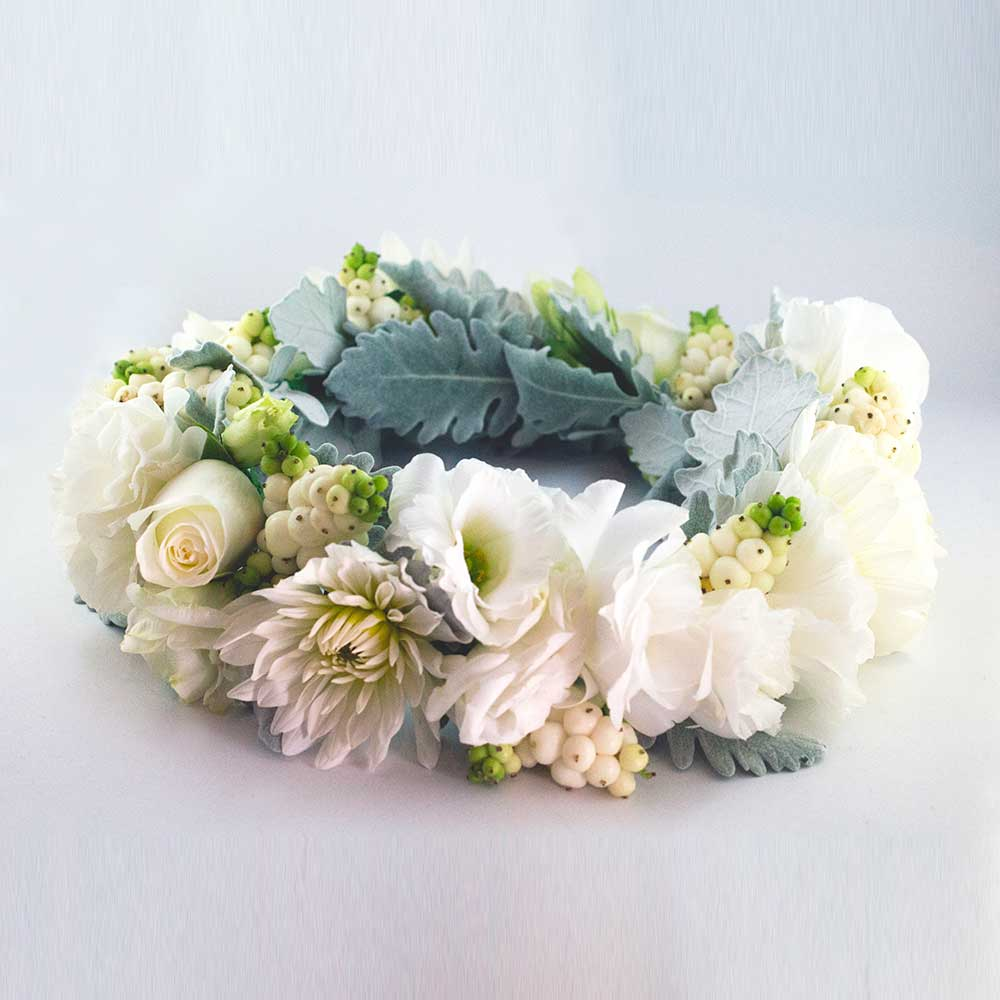 Wedding Bouquets Melbourne: Weddings, Corporate, Events