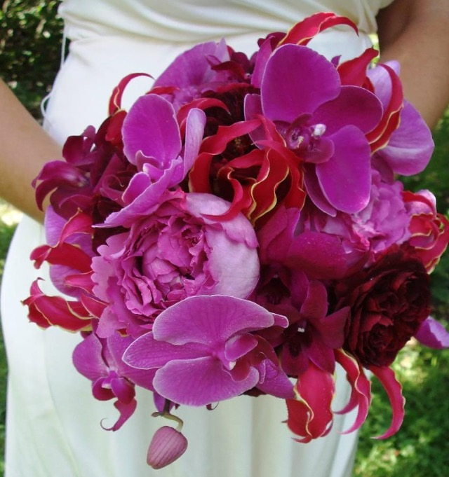 wedding flower gallery  floral events melbourne, Beautiful flower